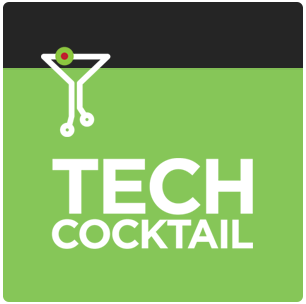 Tech Cocktail: LaunchOklahoma partnership with The 404 featured in Oklahoma City edition of national blog!