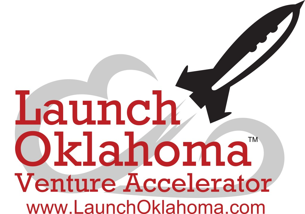 Launch and Management of Regional Venture Accelerator