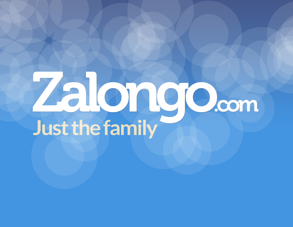 Seed Funding and Launch of Family-Oriented Social Media Platform