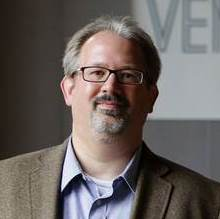 Kraettli L. Epperson, Managing Director and Co-Founder of  VENTURESPUR in Oklahoma City, Friday July 26, 2013. Photo By Steve Gooch, The Oklahoman